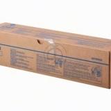 toner e cartucce - tn-612c toner originale cyano, durata 25.000 pagine