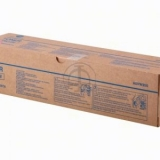 toner e cartucce - tn-612m toner originale magenta, durata 25.000 pagine