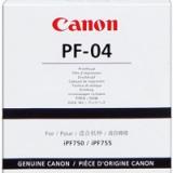 toner e cartucce - pf-04 Testina nero/colore