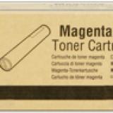 toner e cartucce - 106r01161 toner originale magenta, durata 25.000 pagine