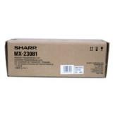 toner e cartucce - MX-230B1 Cinghia Trasferimento Primaria Originale