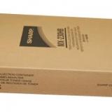 toner e cartucce - MX-230HB vaschetta recupero toner di scarto