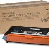 toner e cartucce - 106R01388 toner cyano bassa capacità, durata 2.200 pagine