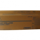 toner e cartucce - A0TK08D Imaging Unit Originale Giallo