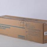 toner e cartucce - A0TK0ED Imaging Unit Originale Magenta