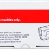 toner e cartucce - 44059211 toner cyano, durata 10.000 pagine
