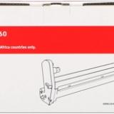 toner e cartucce - 44064009 tamburo di stampa giallo, durata 20.000 pagine