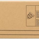 toner e cartucce - A0D73D1 Toner originale magenta, durata 20.000 pagine