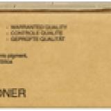 toner e cartucce - t-281-cem toner magenta, durata 10.000 pagine