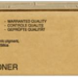 toner e cartucce - t-281-cec toner cyano, durata 10.000 pagine