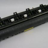 toner e cartucce - JC91-00966A Unità fusore originale, 220V