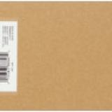 toner e cartucce - T596900 Cartuccia light light black, capacità 350ml