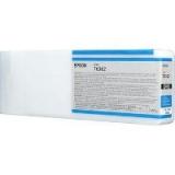 toner e cartucce - T636200 Cartuccia cyano, capacità (700ml), Ultra Chrome HDR