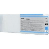 toner e cartucce - T636500 Cartuccia ciano chiaro, capacità (700ml), Ultra Chrome HDR