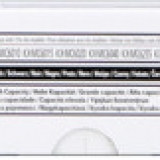 toner e cartucce - kx-fatk509x toner nero originale, durata  4.000 pagine