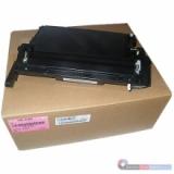 toner e cartucce - JC96-06292A cinghia di trasferimento immagine