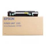 toner e cartucce - C13S053012 unità fusore, durata 100.000 pagine