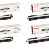 toner e cartucce - 729multipack Multipack 4 colori originali : cyano, magenta, giallo, nero.