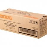 toner e cartucce - 4472610011 toner cyano, durata  5.000 pagine
