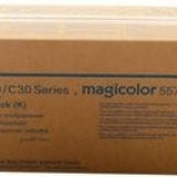 toner e cartucce - A03100J Imaging Unit Originale Nero 30.000p