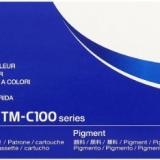 toner e cartucce - C33S020410 Cartuccia d'inchiostro colore