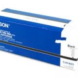 toner e cartucce - C33S020407 Cartuccia d'inchiostro nero