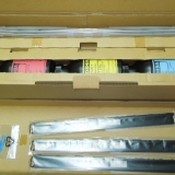 toner e cartucce - 6LJ04579000 Kit Manutenzione Originale(DEV-KIT-FC25CLR)