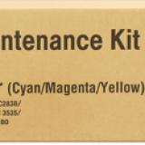 toner e cartucce - 400961 KIt B. Unità di sviluppo : cyano, magenta, giallo