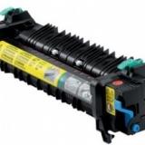 toner e cartucce - A2XKR71000 Fusing Unit Originale