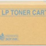 toner e cartucce - 888315 toner cyano Hight Cap, durata 15.000 pagine