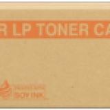 toner e cartucce - 888281 toner giallo bassa capacità, durata 5.000 pagine
