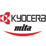Servizi di Gestione Documenti con Kyocera