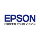 Smaltimento dei consumabili originali Epson