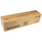 toner e cartucce - 013R00664 tamburo di stampa colore