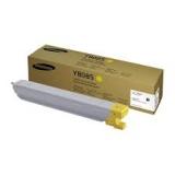 toner e cartucce - clt-y808s toner giallo, durata 20.000 pagine