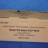 toner e cartucce - 4451610115 toner nero, durata di stampa 8.0000 pagine