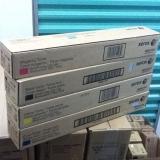 toner e cartucce - 006R01523 toner originale magenta