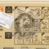 toner e cartucce - 652010014 toner magenta, durata 7.000 pagine