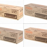 toner e cartucce - 445211001x Multipack 4 colori originali : cyano, magenta, giallo, nero