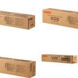 toner e cartucce - 65301001x Multipack 4 colori originali : cyano, magenta, giallo, nero