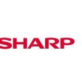 Sharp MX-2301N, la nuova multifunzione intelligente pronta per il futuro.
