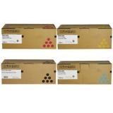 toner e cartucce - 40754x Multipack 4 colori originali : cyano, magenta, giallo, nero