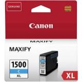 toner e cartucce - 9193B001 Cartuccia d'inchiostro ciano 12ml, ~1.020 pagine