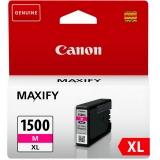 toner e cartucce - 9194B001 Cartuccia d'inchiostro magenta 12ml, ~780 pagine