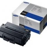 toner e cartucce - MLT-D203U toner nero, durata alta capacità 15.000 pagine
