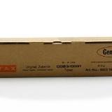 toner e cartucce - 602310010 toner originale nero, durata indicata 10.000 pagine