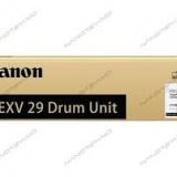 toner e cartucce - 8528b003 Drum C-exv49, tamburo di stampa multicolor, nero e colore.(singolo pezzo)