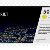 toner e cartucce - cf362a toner giallo, durata 5.000 pagine