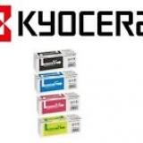 toner e cartucce - tk-5135x Multipack originale 4 colori. Cyano-magenta-giallo-nero