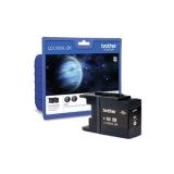 toner e cartucce - LC-1280XLBK cartuccia nero originale 2.400p